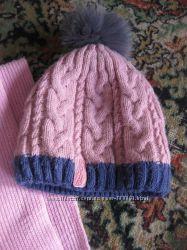 Продам зимние шапки