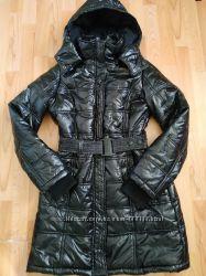 Куртка-пальто Rock Angel размер М-Л