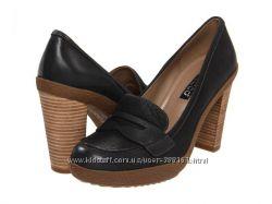 ECCO Nomane Loafer Pump, женские туфли, 39-40 размер