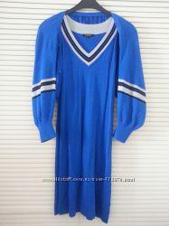 Платье с болеро женское, бу