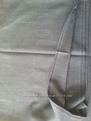 Продам остатки ткани шерстяной ткани