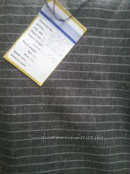 Продам ткани производства Италия