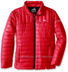 Демисезонная куртка, размер М