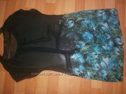 Пляжные платья шифон