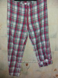 Пижамные домашние штаны тарнсформер
