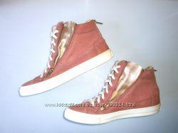 2881 Кросівки Maruti 40 шкіра Італія