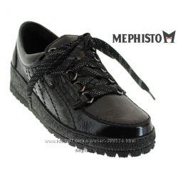 2893 �����  Mephisto us8 euro5, 5 38 ����