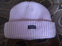 шапка фирми Thinsulate