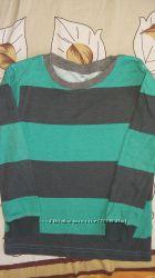 Продам пижамки Carters