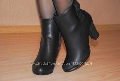 Ботиночки демми