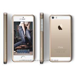 Чехол iPhone 5 и 5S