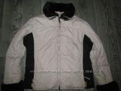 Термо куртка ТСМ
