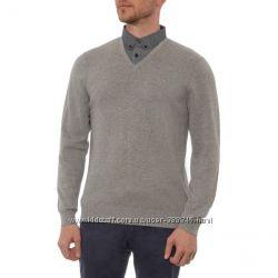 Оригинальный свитер  George р-р XL