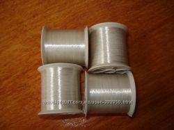 Фурнитура, аксессуары для вязания и шитья