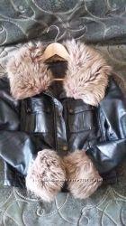 Куртка , s