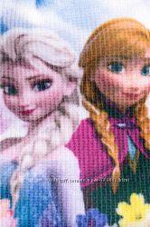 Шапочка H&M Frozen