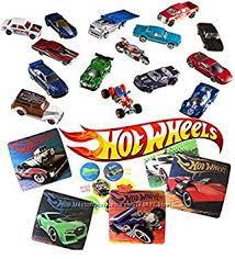 Hot Wheels машинки в индивидуальной упаковке. Оригинал