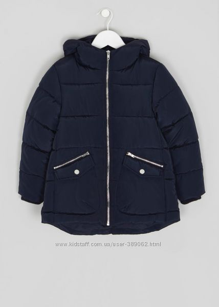 Куртка Matalan