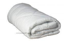 Одеяло гипоаллергенное Elegant халлофайбер. TM TAG. 145х205 см