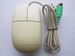 Мышка Mitsumi  PS2 Malaysia
