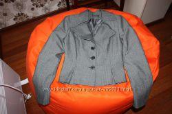 Пиджак в хорошем состоянии, размер 44 S