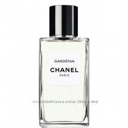 Chanel Gardenia отливант, оригинал