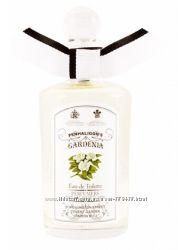 отливант Gardenia Penhaligons