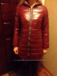 Куртка демисезонная Monclear
