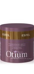 OTIUM Flow  Питательная маска для длинных волос