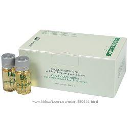Восстанавливающее масло ING Professional Treat - Reconstructive Oil