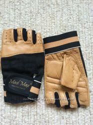 Перчатки для зала