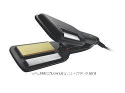 Утюжок Выпрямитель волос PHILIPS HP-468800, СО СКЛАДА
