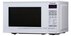 Микроволновая печь Panasonic NN-ST251WZPE, СО СКЛАДА, есть ОПТ, 097 8792232