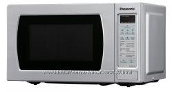 Микроволновая печь Panasonic NN-ST271SZPE, со склада, есть опт