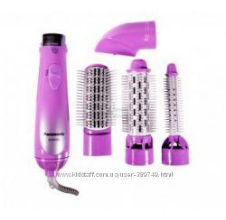 Фен Воздушный стайлер для волос Panasonic EH-KA42-V865, есть опт