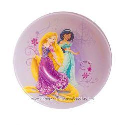 Салатник Luminarc Disney Princess Royal 16см J3993, со склада