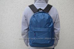 Рюкзак молодежный Новые