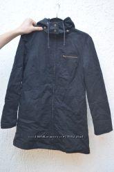 куртка Flash р. S