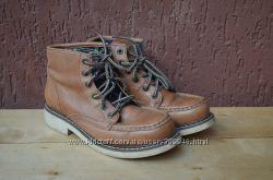 Ботинки Vagabond р. 39 25. 5 см