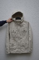 куртка Wans р. M