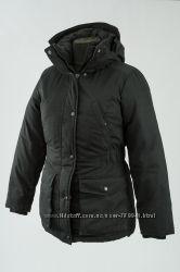 Зимова куртка Lindex р. S