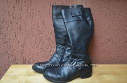 чоботи зимові Pandora р. 38  24 см