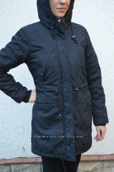 куртка 157 р. М