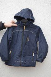 Куртка Polarn O. Pyret розмір 128