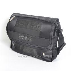 Модная сумка через плечо WELIS