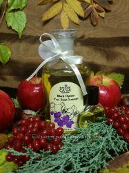 Духи на основе масла, парфюмированая композиция