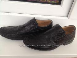 Туфли для мальчика 36 р.