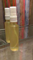 Гидрофильное масло органик для любого типа кожи