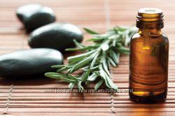 Маска для волос против себореи перхоти натуральные масла