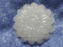 Дезодорант кристалл натуральный недорого